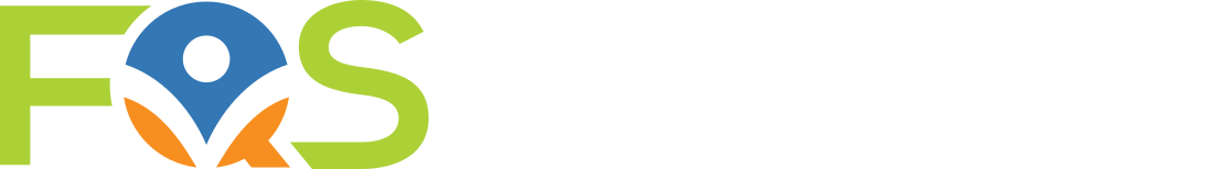Fostering Quality Schools